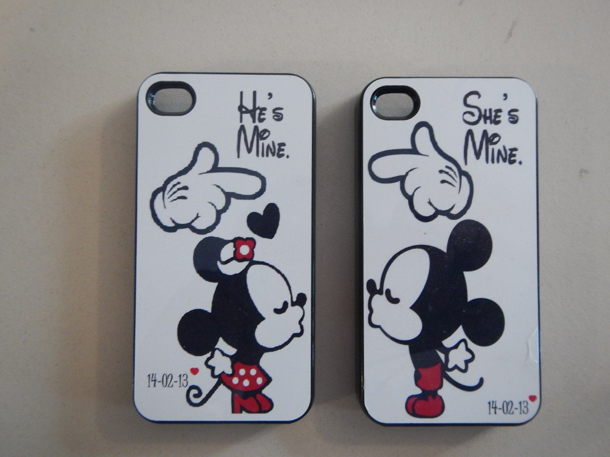 af1e5b3c439 Fundas Cases iPhone 4,4s,5,5s,y 5c Personalizadas - $ 100.00 en ...