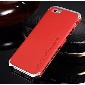 ea818da7149 Element Case Solace Iphone 6 en Mercado Libre México