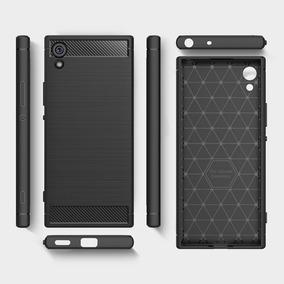 66a29f063a883 Sony Xperia Xa1 Ultra - Accesorios para Celulares en Mercado Libre México