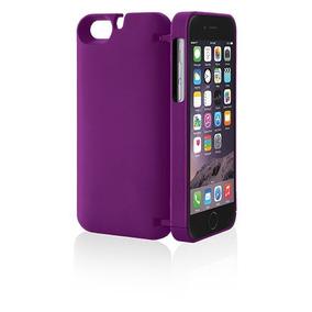9b50c14226f Eyn Products Funda Para Iphone 6- Más - Embalaje Al Por Meno