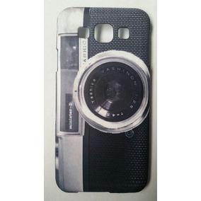 d46643a4d94 Padrisimas Fundas Para Iphone 4 Y 4`s Camara Holga Mdn en Mercado ...