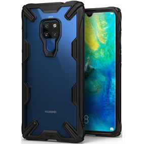 e4a43570668c8 Funda Ringke Fusion X Case Huawei Mate 20   20 Pro   20 Lite