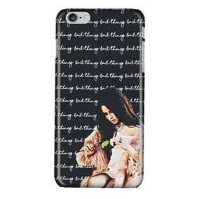 2c3898f363d Protector Case Funda Iphone Galaxy Moto Camila Cabello Black