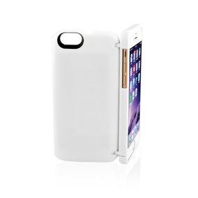 65f9436de2f Funda Eyn Productos Carcasa Para Iphone 6, Blanco