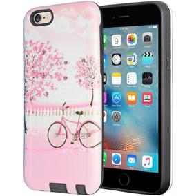 af41482846a Estuche Para Bicicleta Iphone 6 Plus en Mercado Libre México