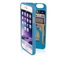 33a843cfcf7 Funda Eyn Productos Carcasa Para Iphone 6, Turquoise