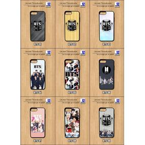 9fc6bf30fc7 Fundas De Celular De Taehyung De Bts Samsung - Accesorios para Celulares en Mercado  Libre Argentina