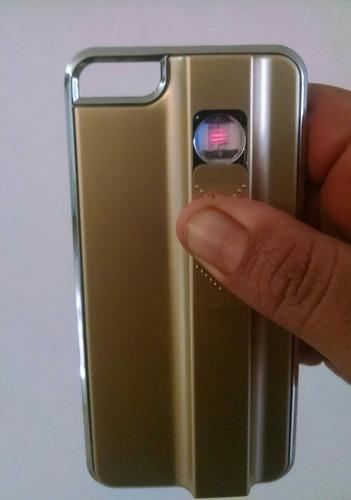 fundas con encendedor integrado para iphone 4 y 4s
