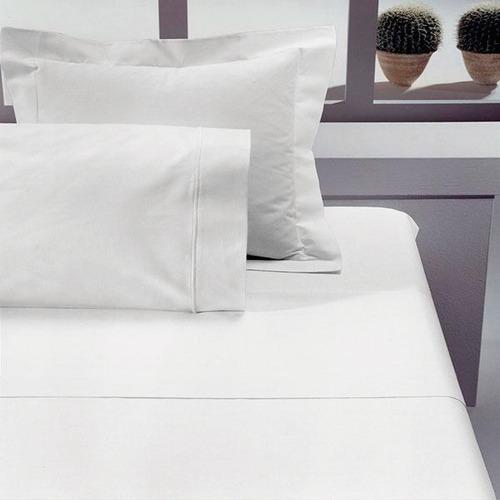 fundas de almohada x 2 karytex