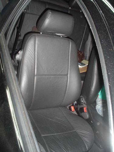 fundas de asientos en cuerina hilux 16-9 butaca butacon