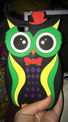 fundas de iphone6/6s