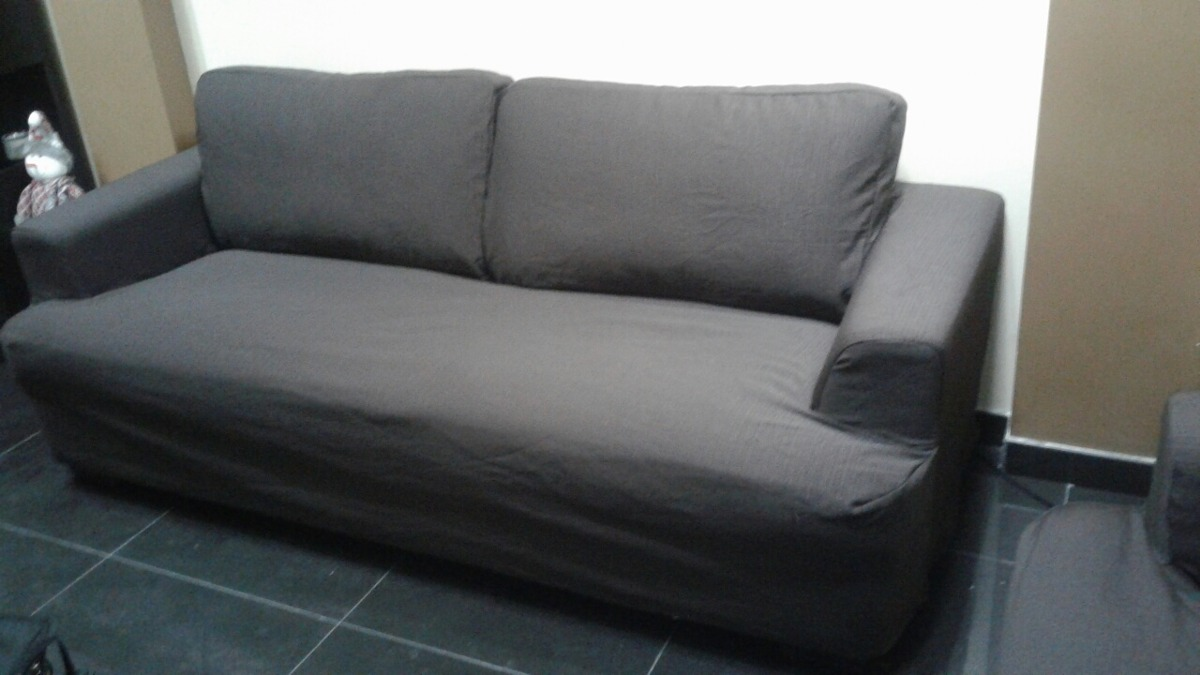 6b4bac52 Fundas De Muebles A Medida Entallado - U$S 1,00 en Mercado Libre
