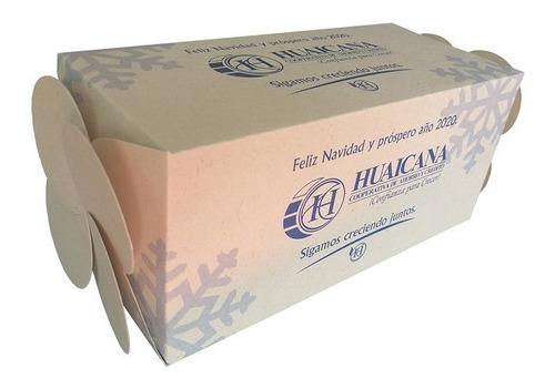 fundas de papel ecológicas, kraft, caña y cajas de cartón