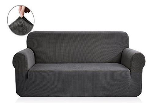 fundas de sofá jacquard de chunyi funda de tela de spande...