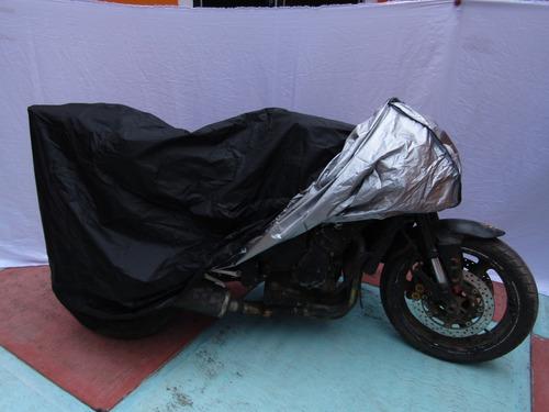 fundas estampadas para motocicleta envió gratis!!!!!