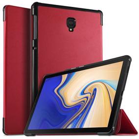 fe0d98484a8 Funda Para Tablet Samsung Personalizada en Mercado Libre México