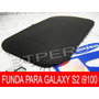Funda Estuche Cuero Samsung Galaxy I9100 S2 Original S I9000