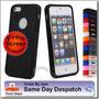 Pedido Estuche Protector Silicona Iphone 5+ Protector Pantal