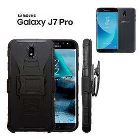 bb2558dbd69 Samsung A10 Pro - Accesorios para Celulares en Mercado Libre Perú