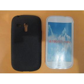 44132be3ce9 Protector Silicona Machu Picchu Galaxy S3 Siii - Fundas y Estuches para  Celular en Mercado Libre Perú