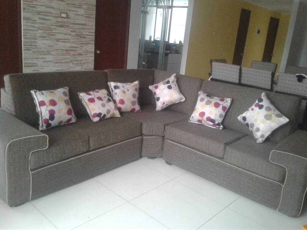 Fundas Forros De Muebles Y Sillas S 350 00 En Mercado Libre # Muebles San Juan Lurigancho