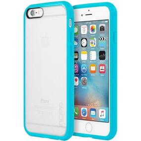 8f2a804338a Funda Iphone 6 Incipio - Accesorios para Celulares en Mercado Libre  Argentina