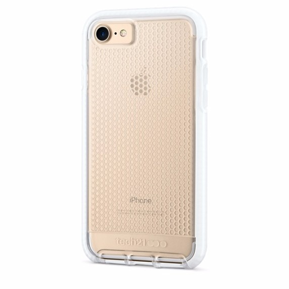 funda iphone tech 21