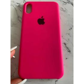 Fundas iPhone XS Max