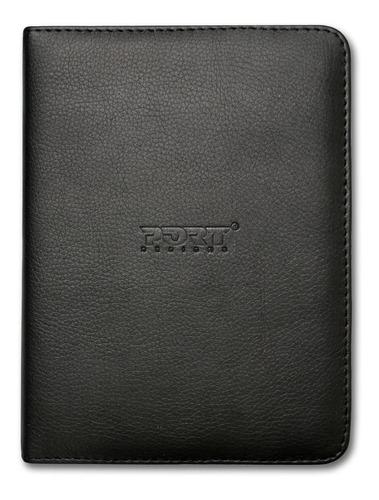 fundas kindle port case  detroit  reader universal 6''