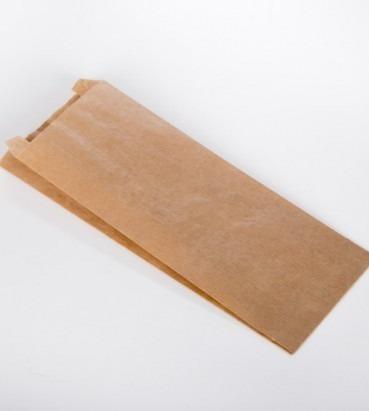 fundas papel despacho impresas farmacias tiendas panaderías