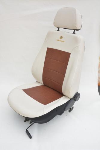 fundas para asientos