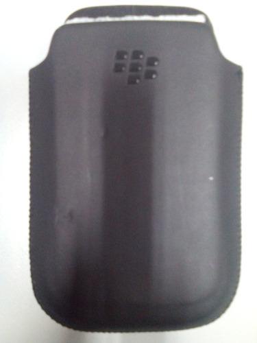 fundas para bb/teléfono blackberry pequeño tienda virtual