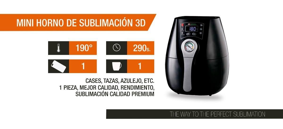 1c209b804bb Fundas Para Celular 3d Sublimable Samsung J7 Pro - $ 55.00 en ...