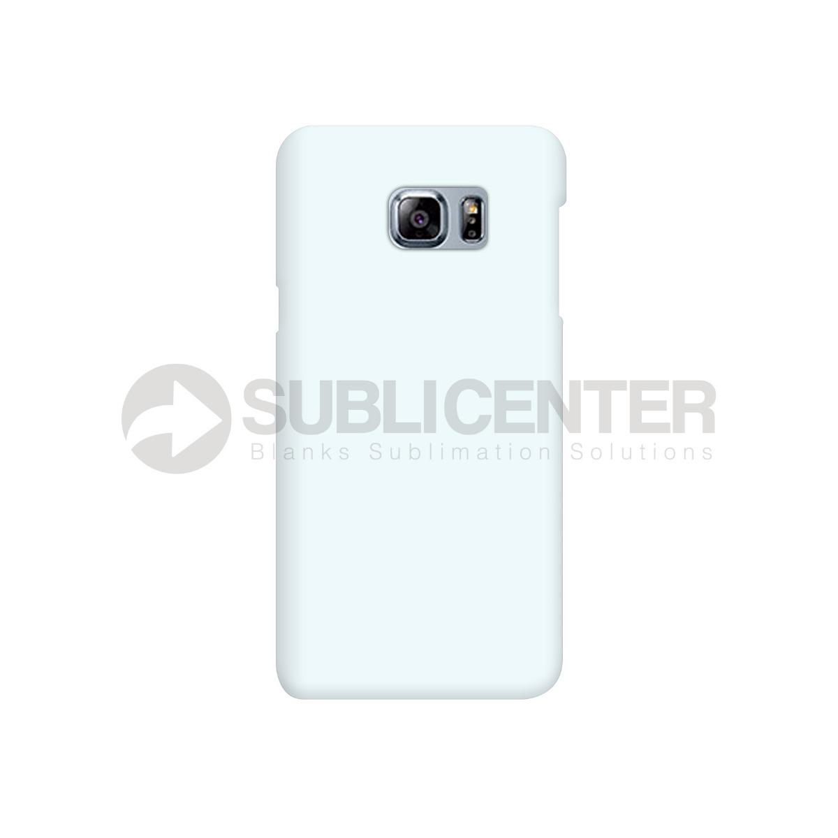 2027fcf57b7 Fundas Para Celular 3d Sublimable Samsung Note 5 - $ 55.00 en ...