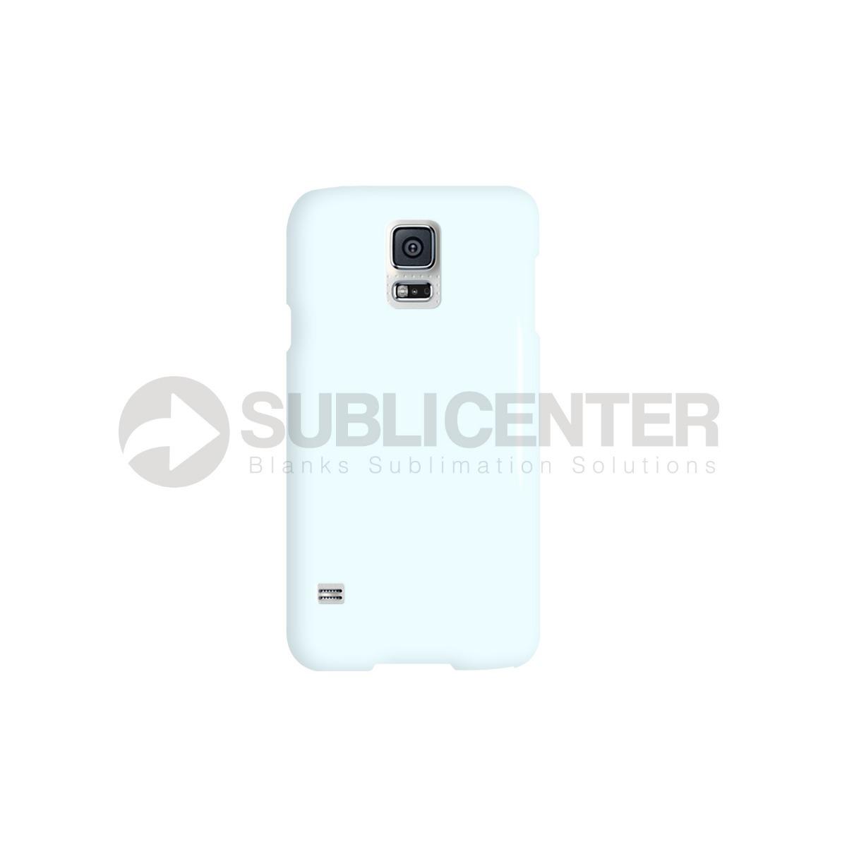 d2ee3e094f2 Fundas Para Celular 3d Sublimable Samsung S5 Mini - $ 55.00 en ...