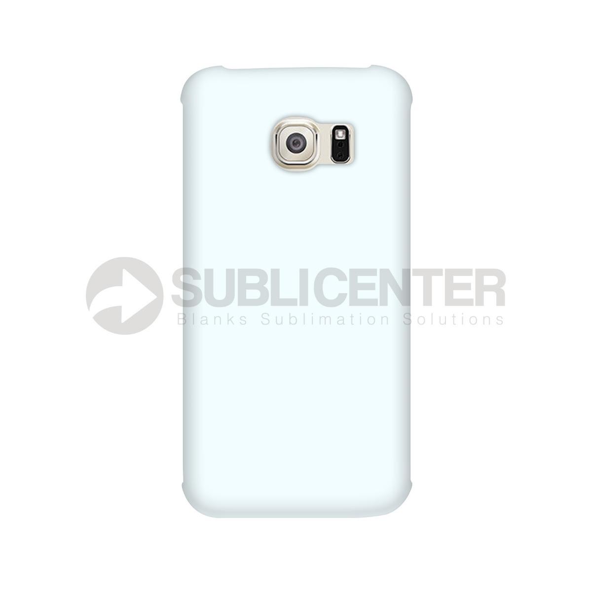 d43305deed2 Fundas Para Celular 3d Sublimable Samsung S6 Edge Plus - $ 55.00 en ...