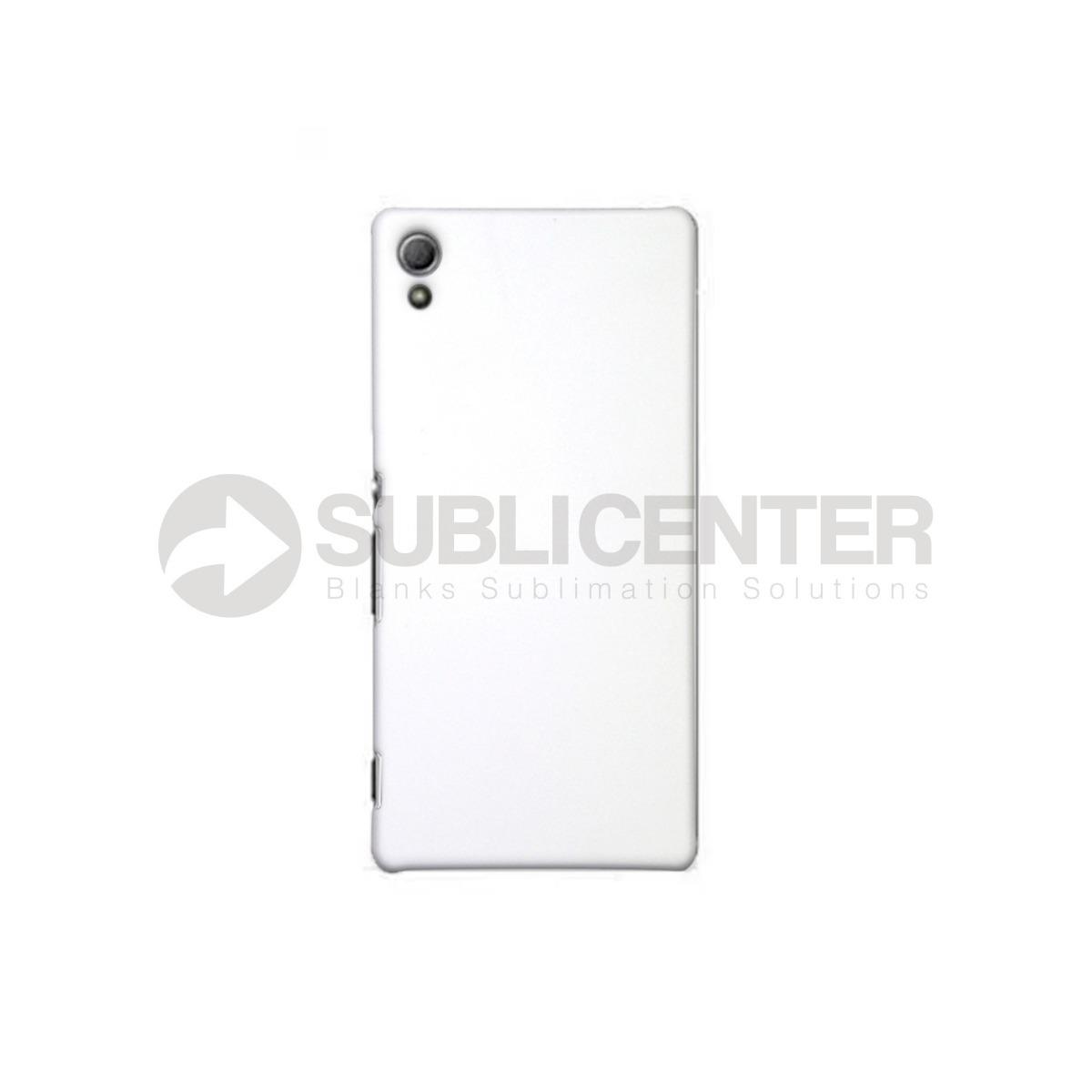 0b062380aef Fundas Para Celular 3d Sublimable Sony Xperia Z4 - $ 55.00 en ...