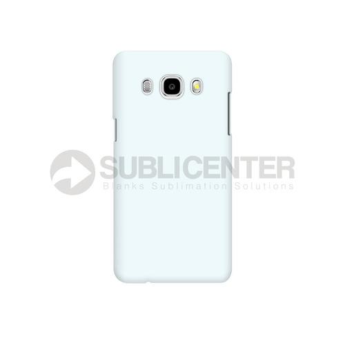 6a66e3107cb Fundas Para Celular 3d Sublimable Samsung J5 (2016) - $ 55.00 en ...