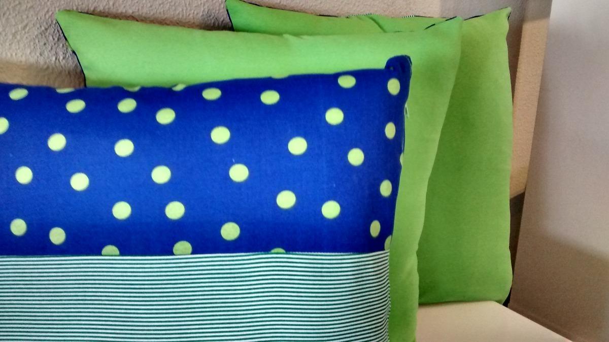 Único Verde Azulado Y Naranja Uñas Bosquejo - Ideas de Pintar de ...