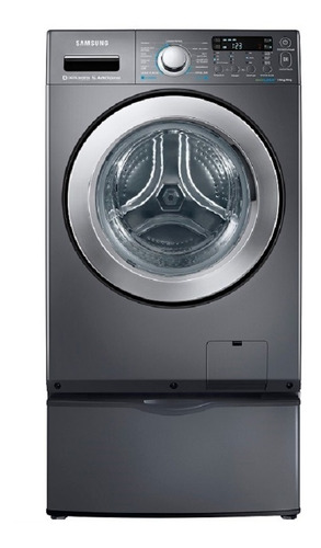 fundas para lavadora