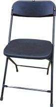 fundas  para  silla, manteleria  varia