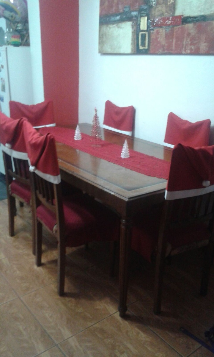 Fundas para sillas en mercado libre - Funda silla escritorio ...