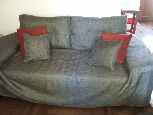 fundas para sillones con telas antidesgarre