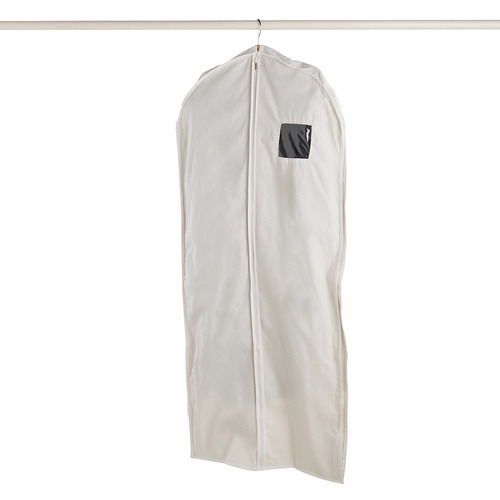 fundas para vestidos novia o vestidos largos