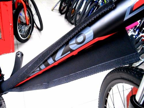 fundas protectora del cuadro para bicicleta rod-26/27.5/y 29