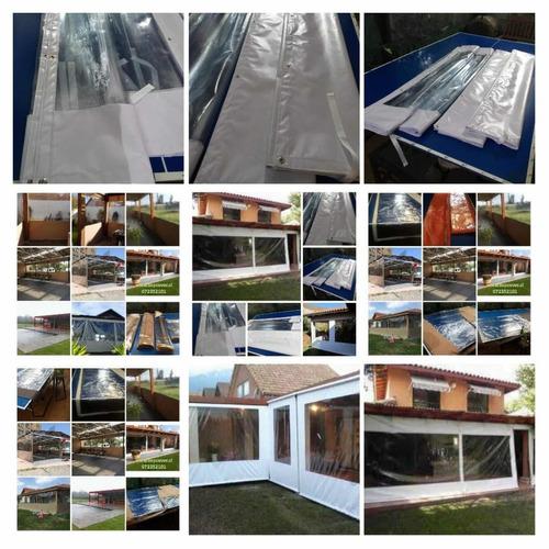 fundas protectoras muebles terraza y modulos mall topcover