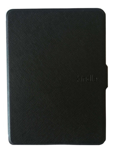 fundas protectores  kindle paperwhite 2018 pq94wif 10 gen
