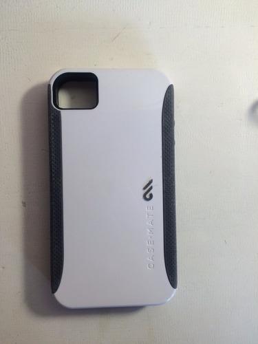fundas samsung galaxy advance, core, ace, iphone 4