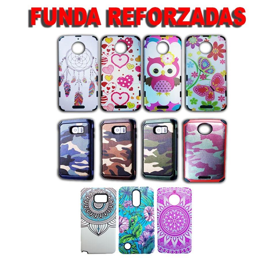 f2e5cfd8b1a3 fundas samsung venta x mayor accesorios para celulares. Cargando zoom.