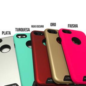 017ba7494583 Fundas De Silicon Para Celular Baratas - Celulares y Telefonía en Mercado  Libre México